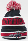 Zephyr Washington Capitals Stripe Custom Knit NHL -tupsupipo (17)