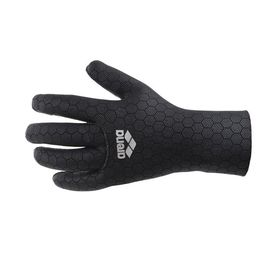 Arena Ice Swimming Gloves -avantouintihanskat