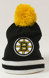Zephyr Boston Bruins Logo Custom Knit NHL -tupsupipo (18)