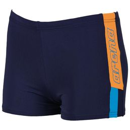 Arena Ipanema Jr Short Uimaboxerit