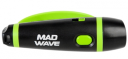 Mad Wave E-Whistle -elektroninen sähköpilli