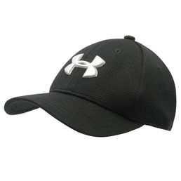Under Armour UA Blitzing Lippis (Junior)
