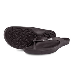 Salming Shower Slipper -suihkusandaalit