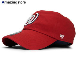 Washington Nationals Lippis