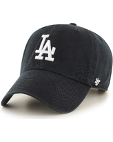 LA (Los Angeles Dodgers) Lippis