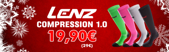 2019-12 Lenz Compression 1.0