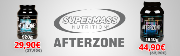 2019-09-Supermass Afterzone